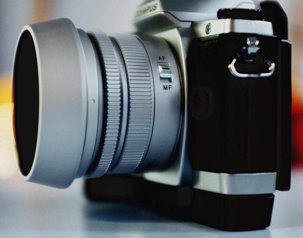 DSCF6300.jpg