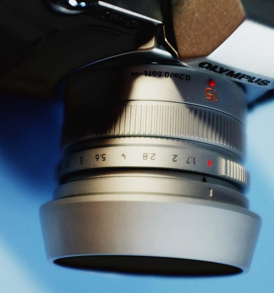 DSCF6301.jpg