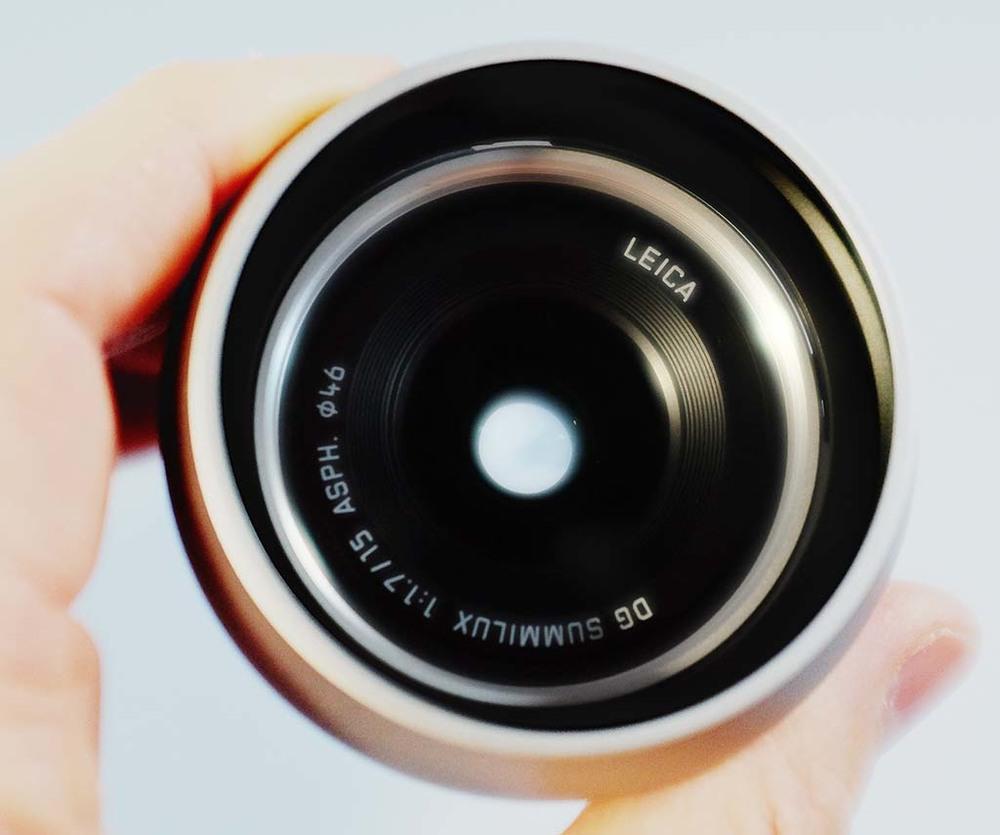 DSCF6303.jpg