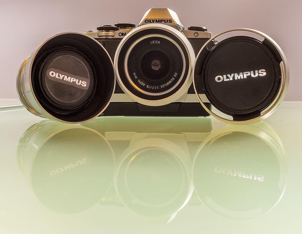 Olympus OM-D E-M10, Olympus m.Zuiko 25mm f/1.8, Panasonic Leica 15mm f/1.7. Olympus m.Zuiko 75mm f/1.8.