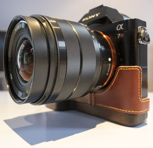 sony 10 18mm. for all my recent posts on the sony a7r after one year of use - click here sony 10 18mm m