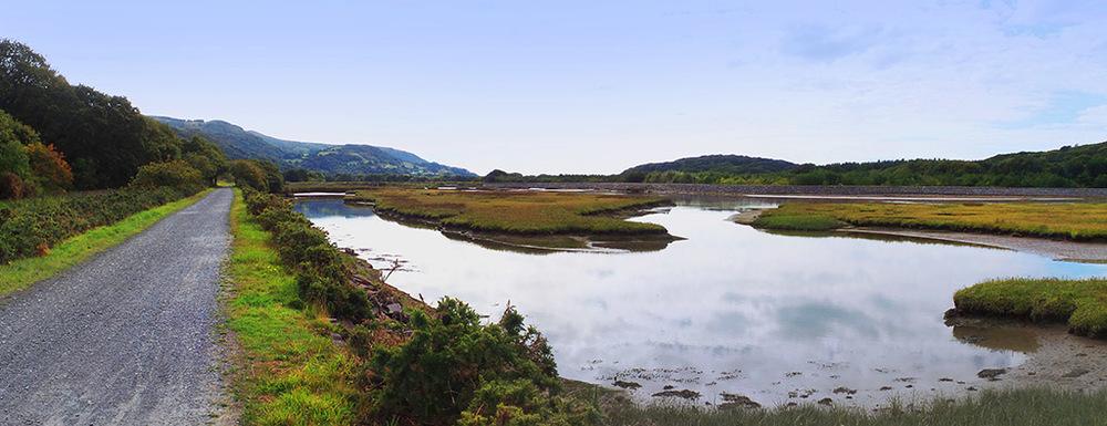 mawddach_Panorama1.jpg