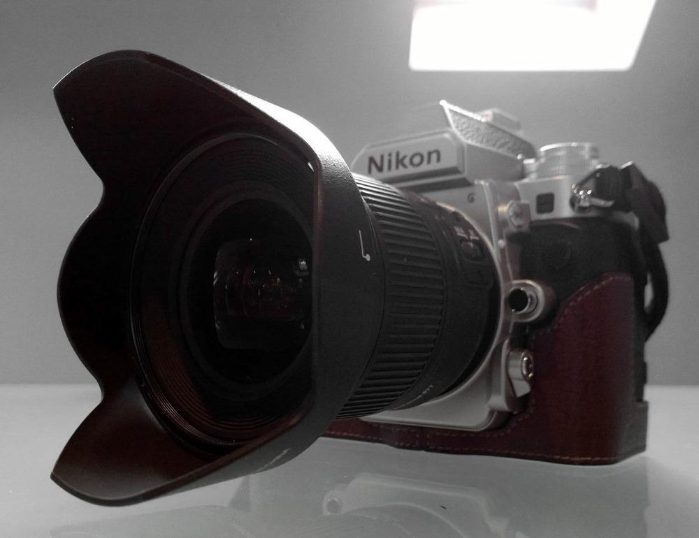 NIKON 20mm f/1 8G LENS - RAW FILE SAMPLES FOR DOWNLOAD — Soundimageplus