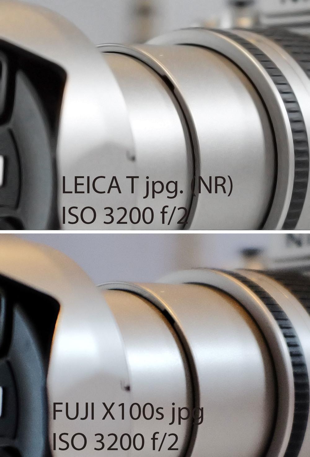 ISO32009NR.jpg