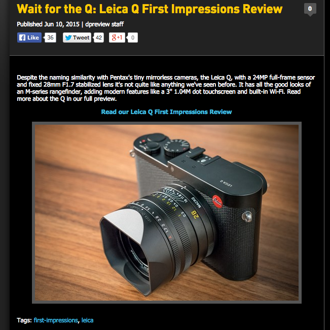 http://www.dpreview.com/articles/0485265679/wait-for-the-q-leica-q-first-impressions-review