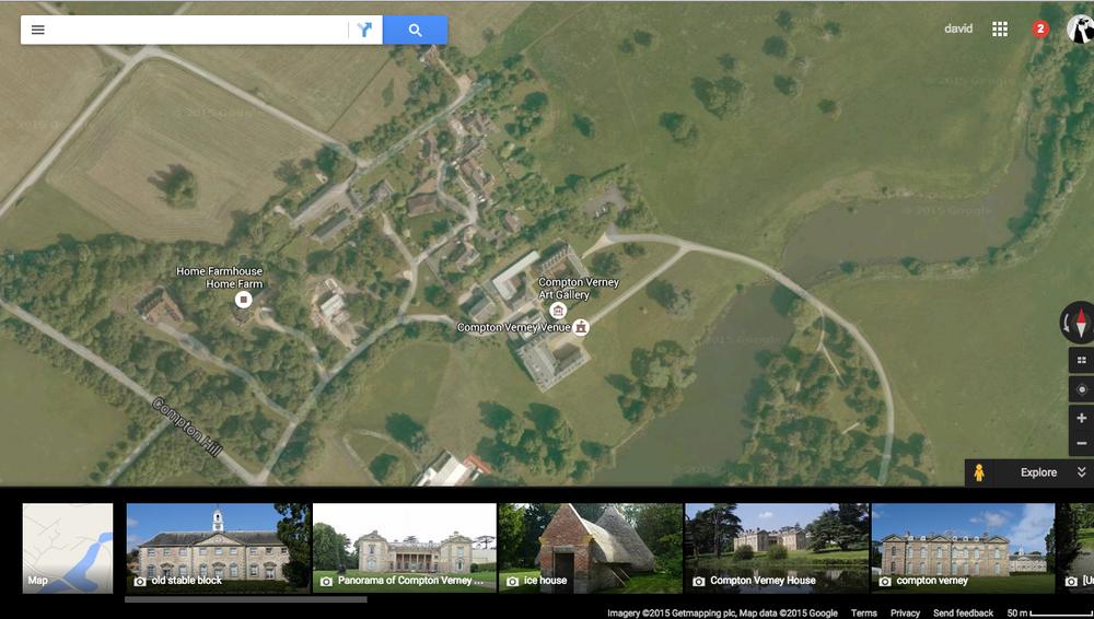 https://www.google.co.uk/maps/@52.1701192,-1.5484376,3240m/data=!3m1!1e3