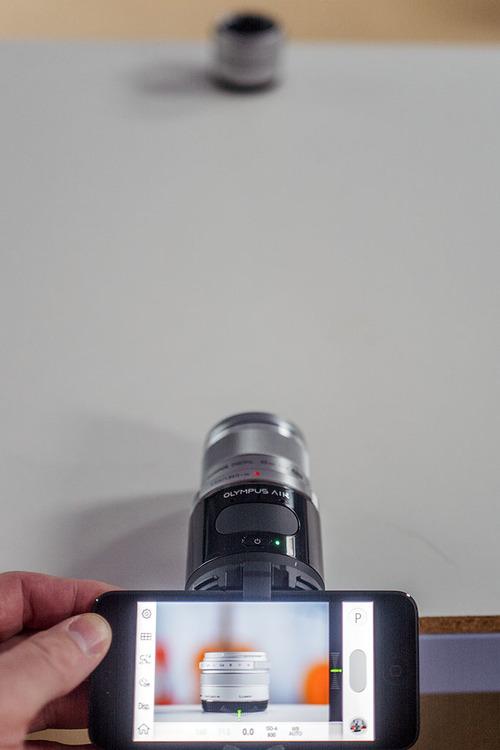 L1020078.JPG