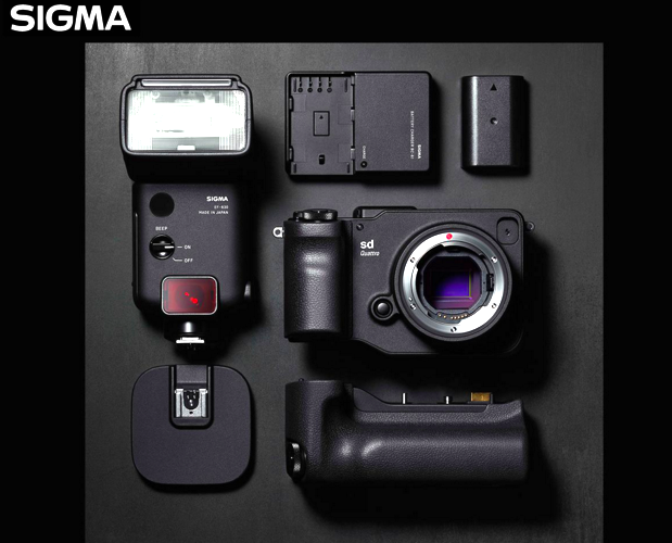http://photomadd.com/sigma-announces-two-new-sd-quattro-interchangeable-lens-foveon-sensor-cameras/