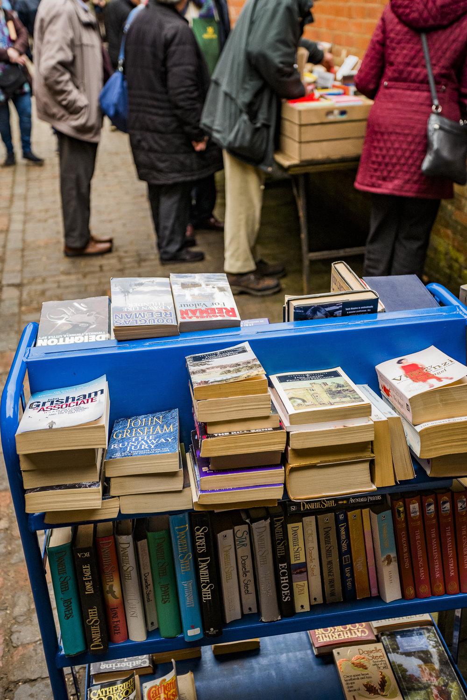 bookstalls - 0014.jpg