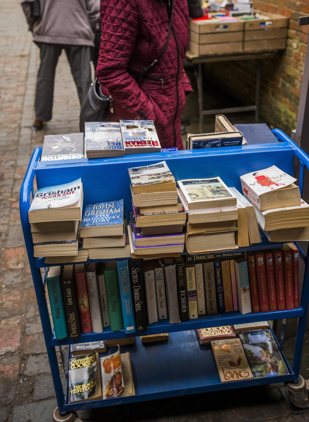 bookstalls - 0015.jpg