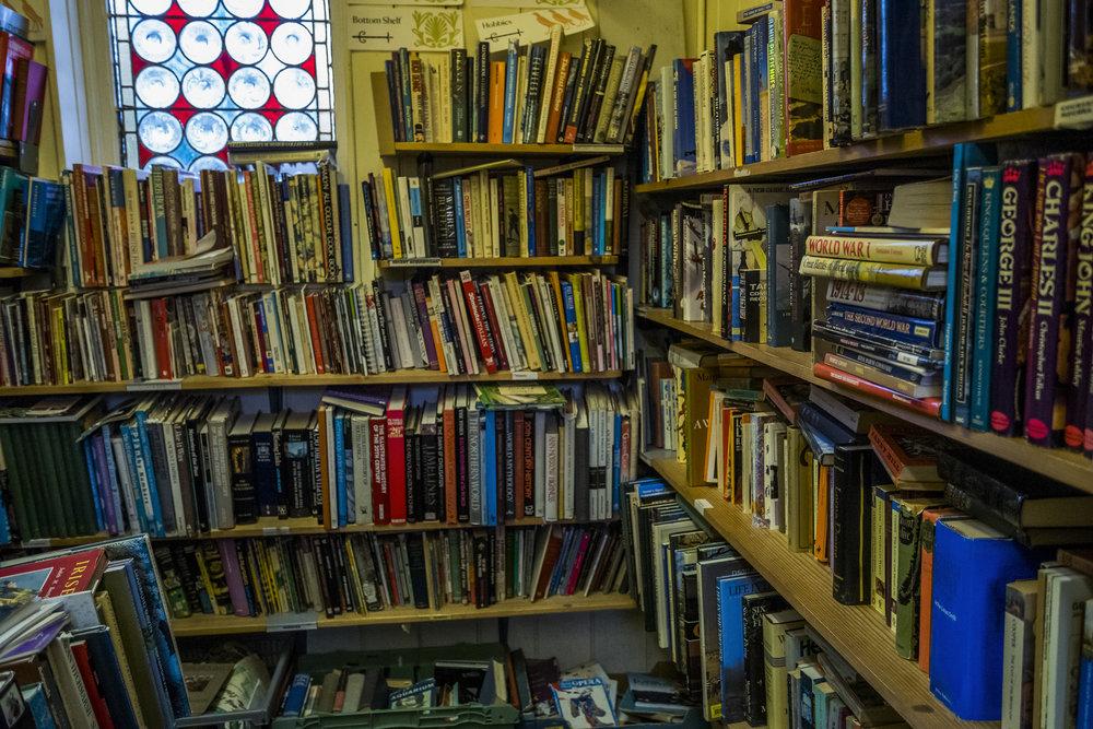 bookstalls - 0017.jpg