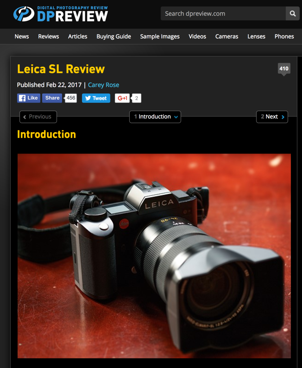 https://www.dpreview.com/reviews/leica-sl-typ-601