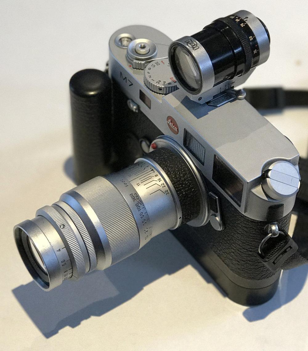 90mm 5.jpg