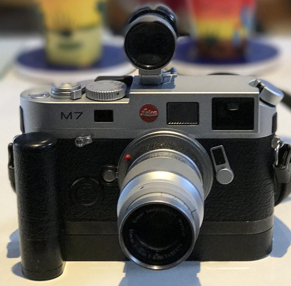 90mm 6.jpg
