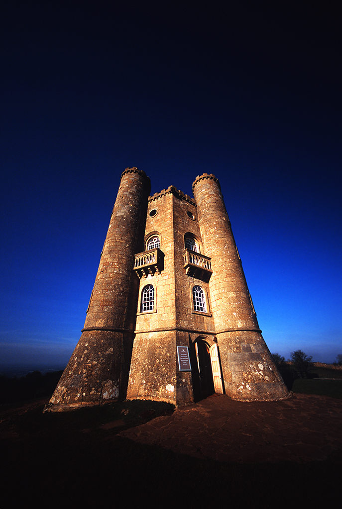 broadway tower - 007.jpg
