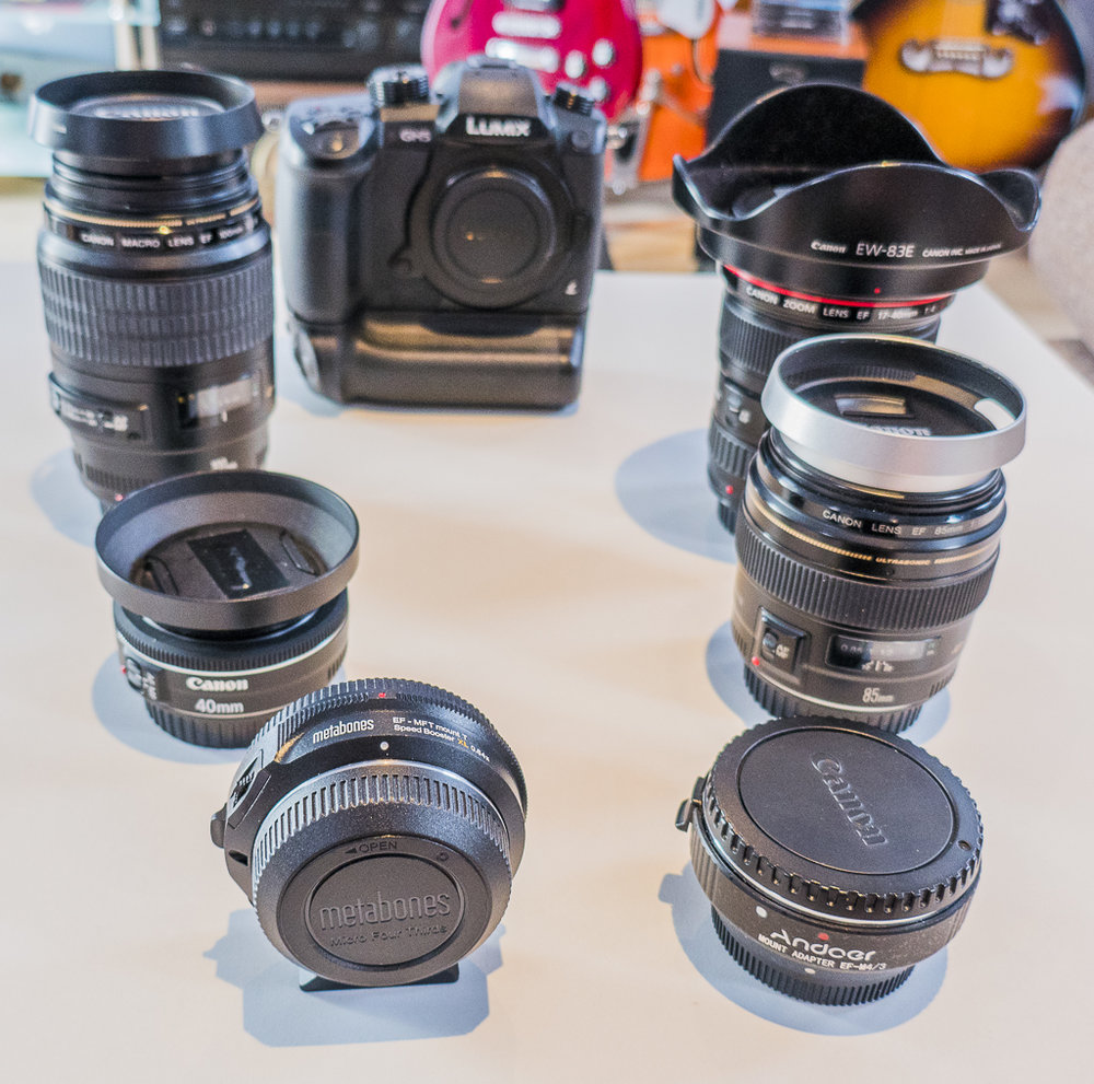 Canon EF -155.jpg