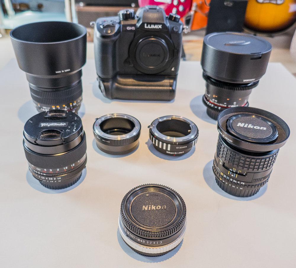 Nikon F -150.jpg