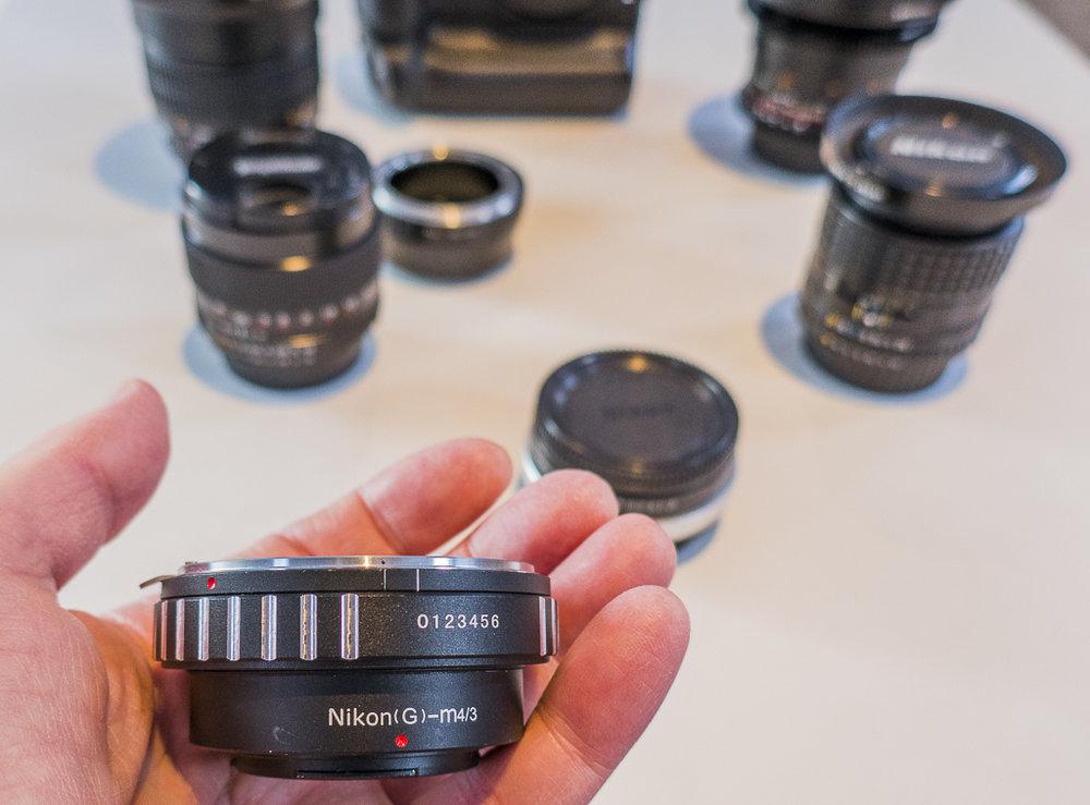 Nikon F -152.jpg