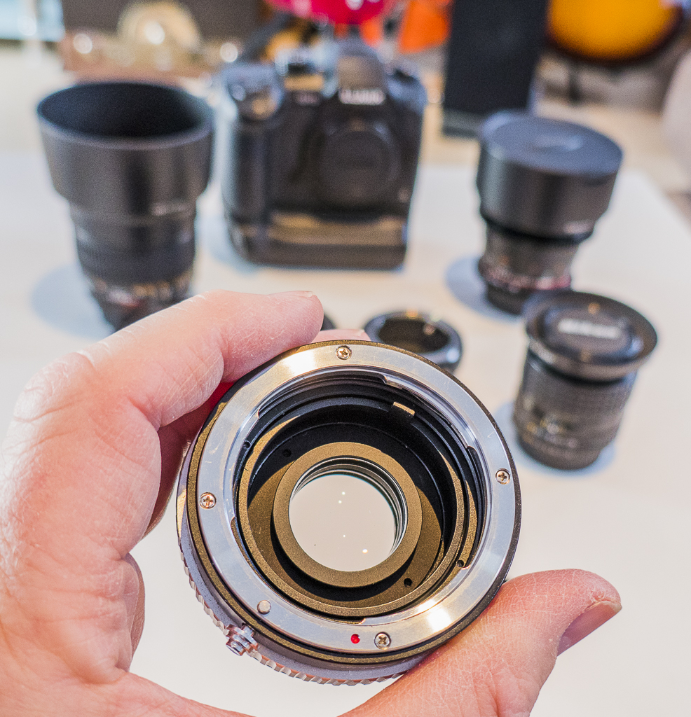 Nikon F -154.jpg