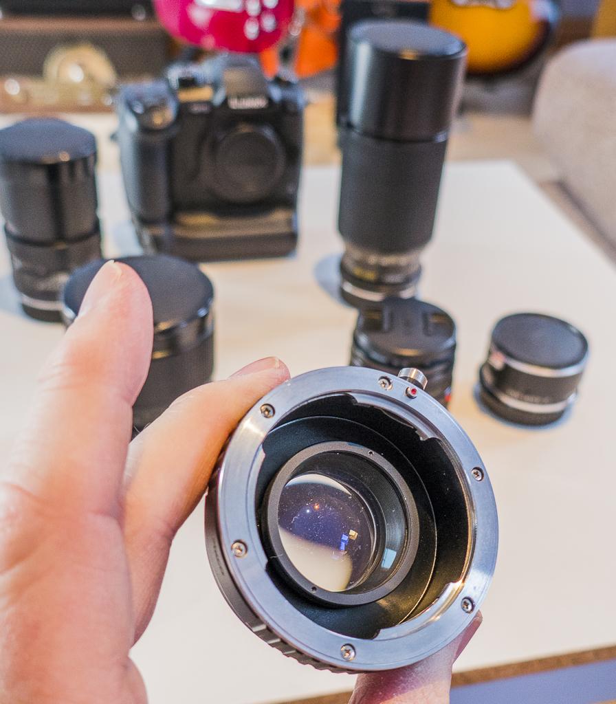Leica R -145.jpg