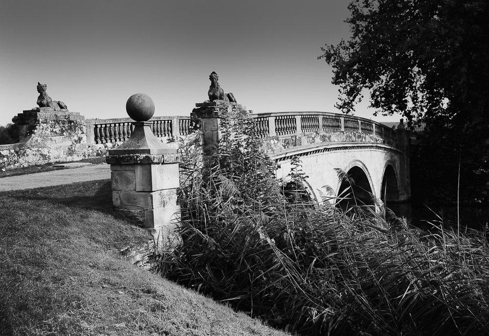 bridge-bw.jpg