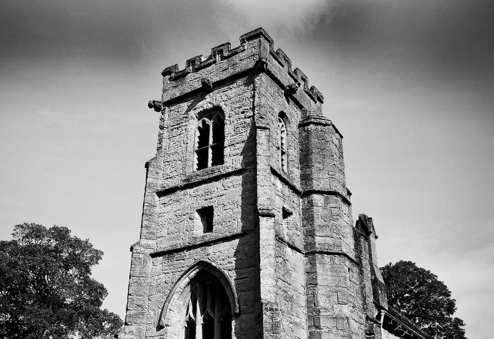 church-bw-1.jpg