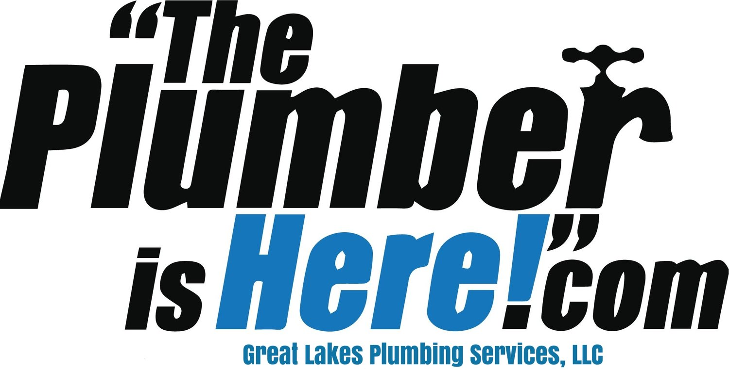 Great Lakes Plumbing Services LLC | Holland and Zeeland MI Plumbers