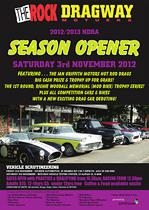 poster-3-Nov-2012-sm.jpg