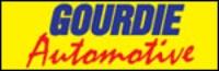 Gourdie Automotive