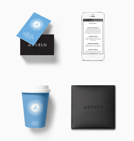 linda-hoang-abuelo-cup-menu-cards.jpg