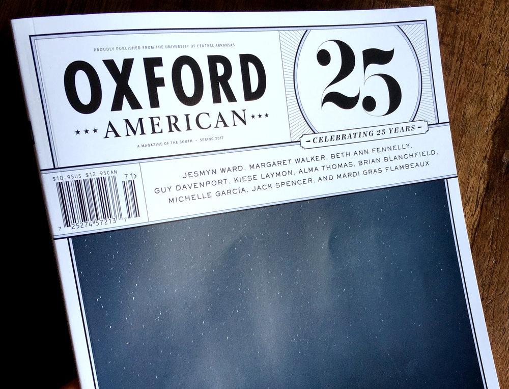 oxford american cropped.jpg