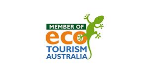 ECO TOURISM AUSTRALIA