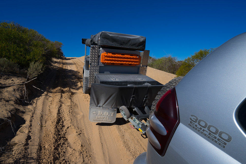 REDARC Tow Pro Elite Brake Controller