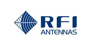 RFI ANTENNAS
