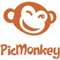 Angeliz Guevara- www.picmonkey.com