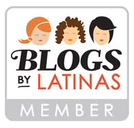Blog by Latinas member