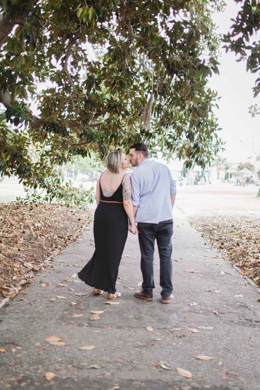 Rachelle and Brandon-11.jpg