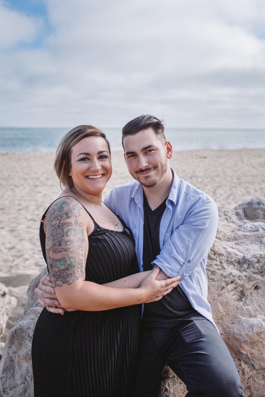 Rachelle and Brandon-77.jpg