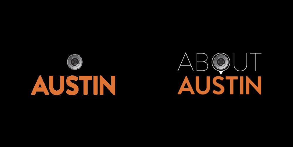 AboutAustin, 2014