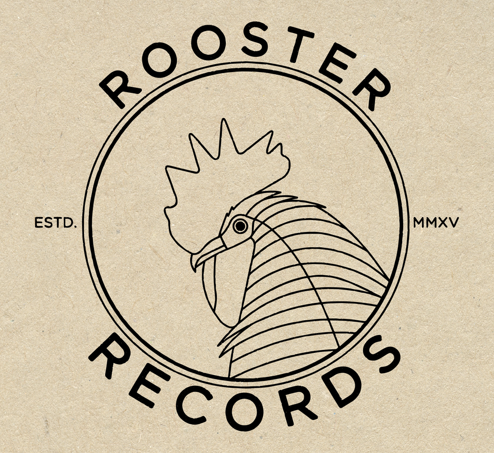 Rooster Records, 2015