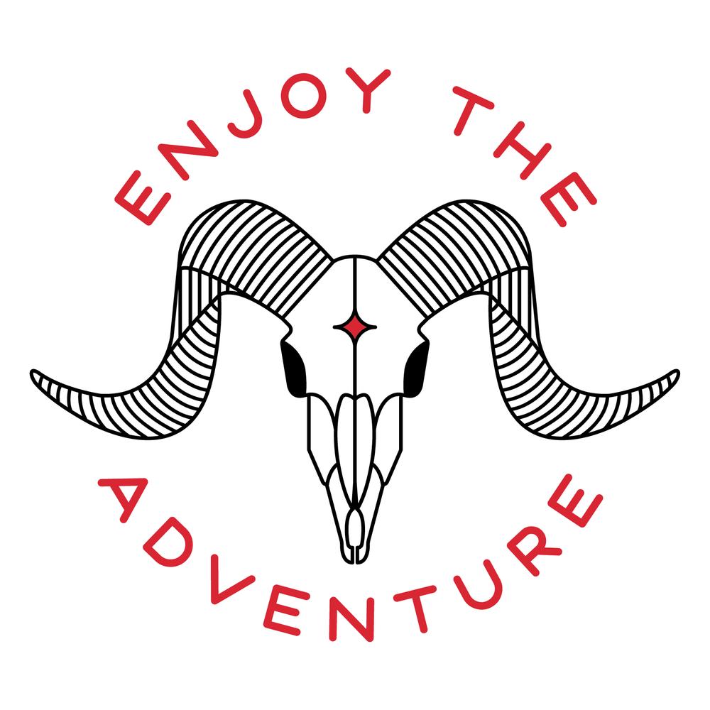 Adventure, 2015