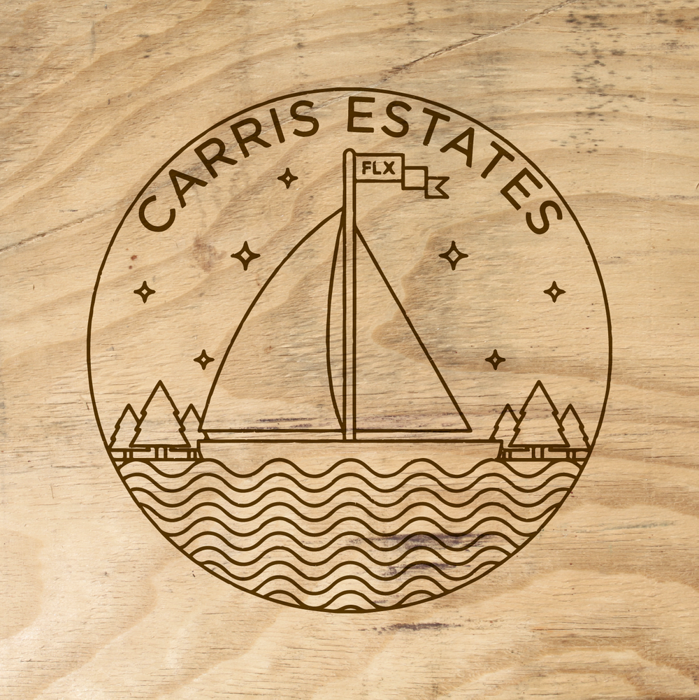 Carris Estates, 2015