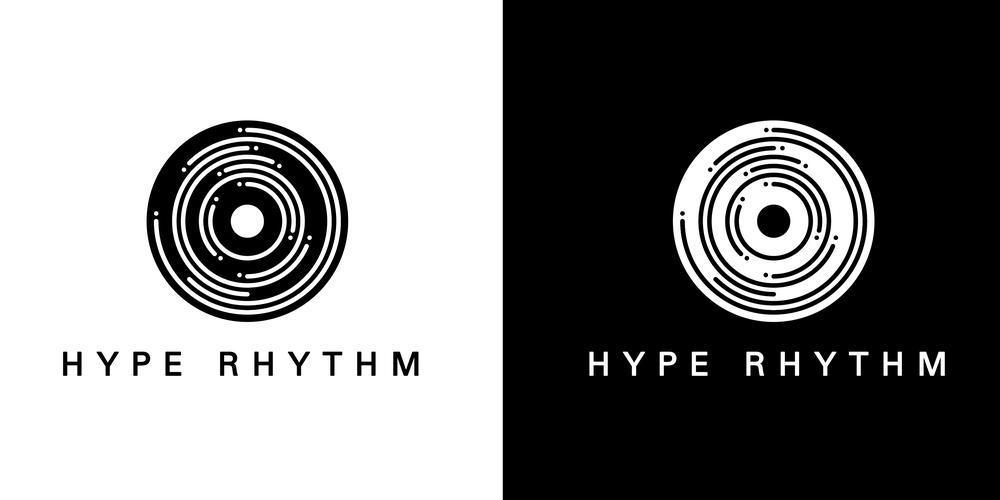 Hype Rhythm, 2016
