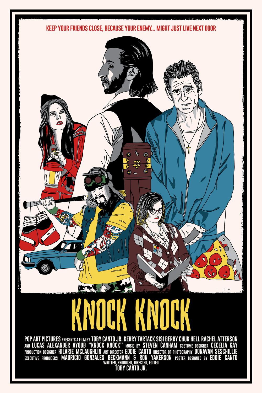 KnockKnockPoster_EddieCanto_v2.png