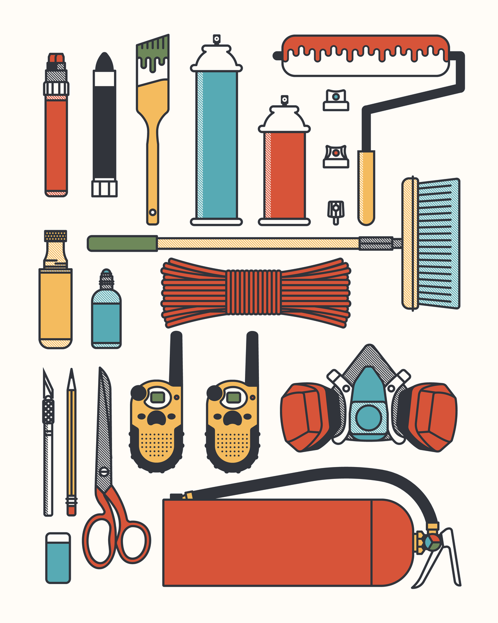 Street_Art_Tools.png