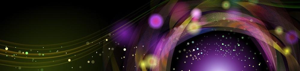 vortex-16907-1920x1080-free.jpg