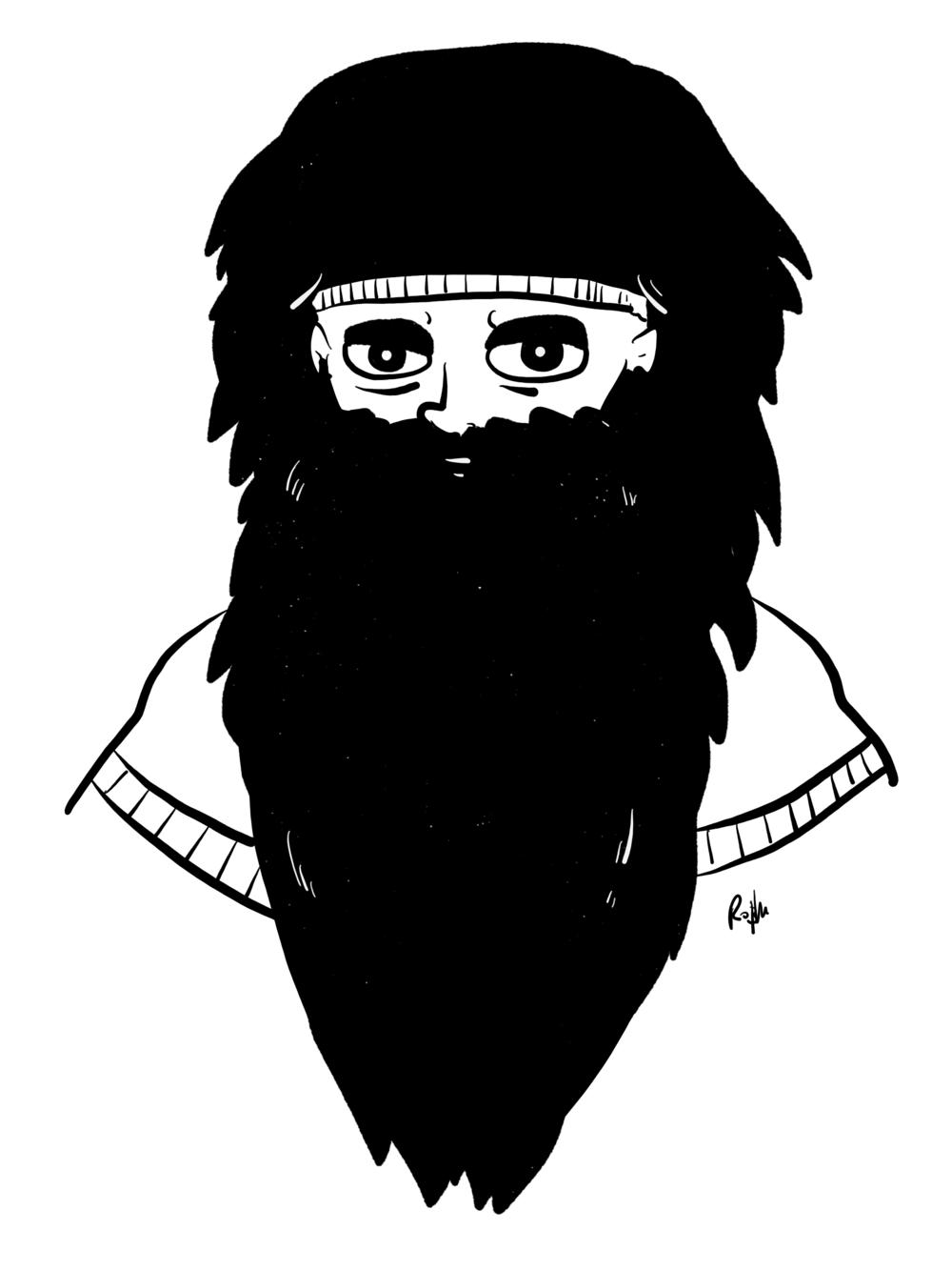 Herk.PNG