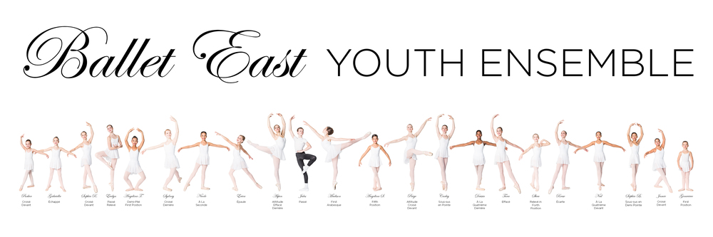 Youth_Ensemble_Poster_Final_v2.jpg