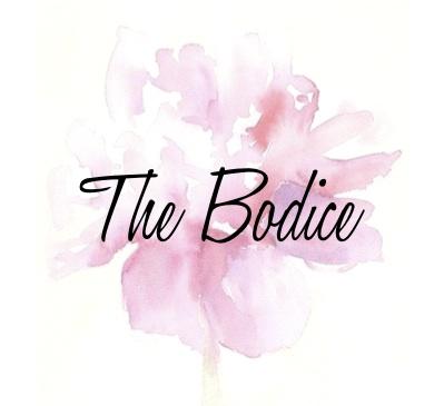 The Bodice.jpg