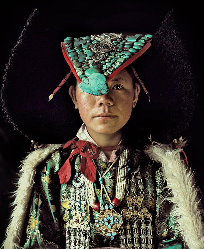tibetan 3.jpg